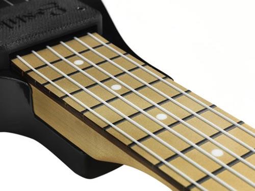 ezgear You Rock Guitar