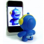iPhone Accessories – Headphonies Mini Speakers