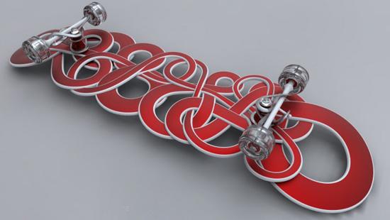 ipsvm-skateboard1