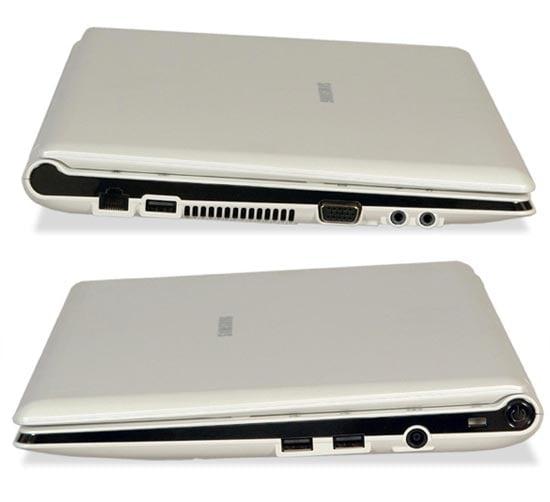 http://www.geeky-gadgets.com/wp-content/uploads/2009/01/samsung-nc20_7.jpg
