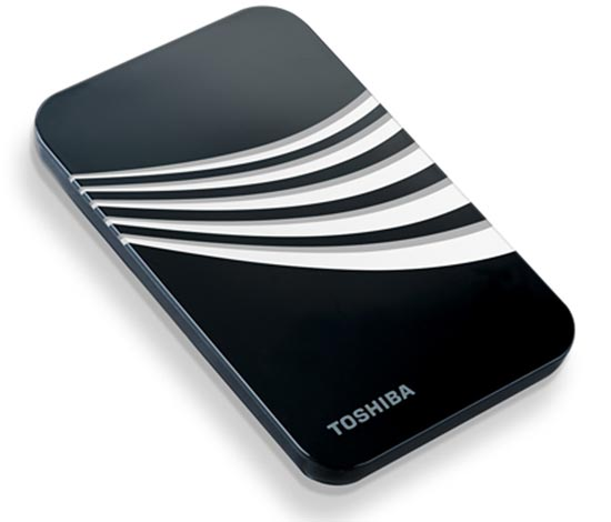toshiba-500gb-portable-hdd1
