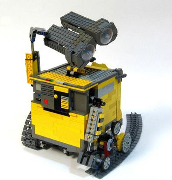 transforming-lego-wall-e_2
