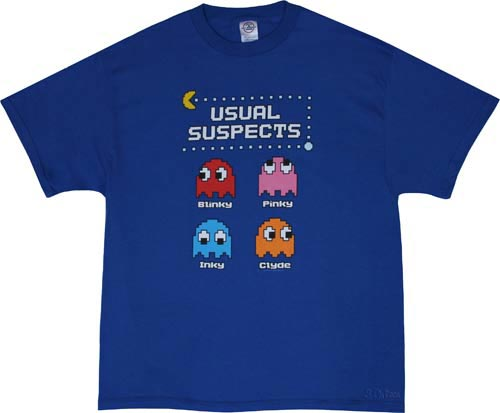 usual_suspects_pacman-t