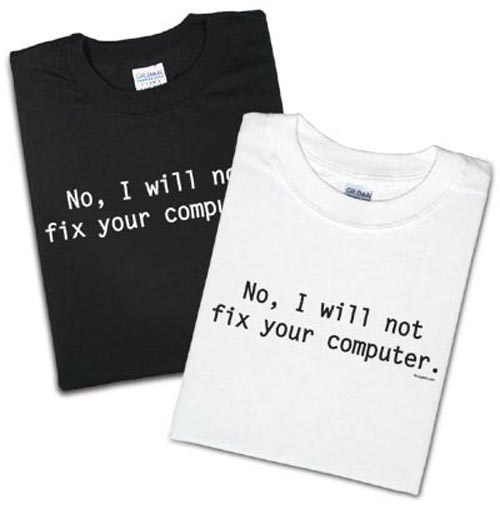 will-not-fix-pc_t-shirt