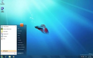 Windows 7 Beta – Download Available