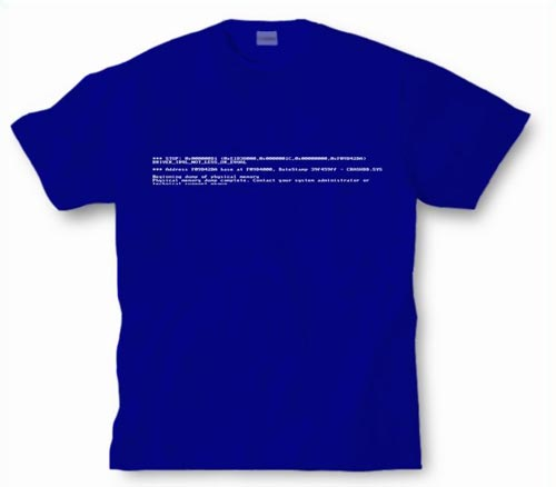 windows_bsod_t-shirt