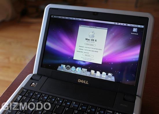 Mac Os 9 Iso Image Download