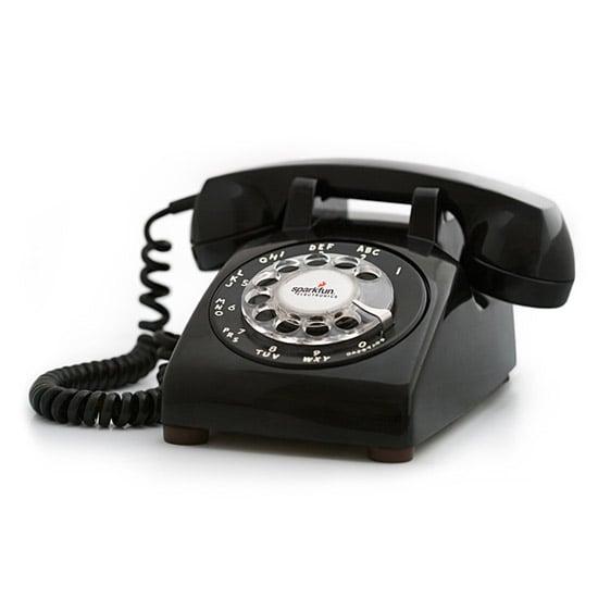 portable-bluetooth-rotary-phone_1.jpg