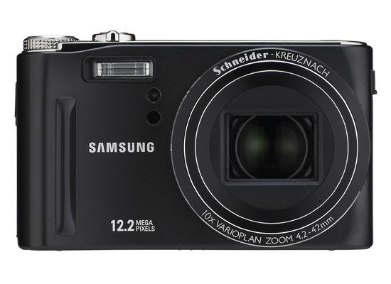 Samsung HZ15W
