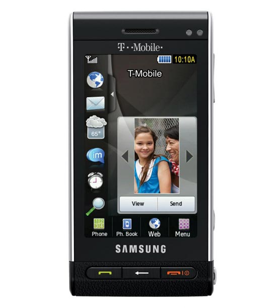 Samsung Cell Phones for Sale Promotion-Shop for Promotional Samsung Cell Phones for Sale on