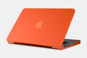 Uniea Haptique MacBook Cases