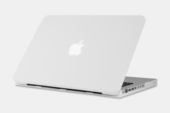 Uniea Haptique MacBook Cases