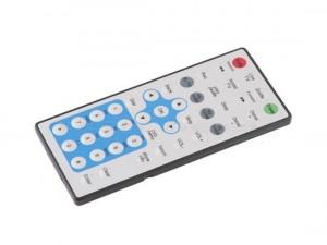 USB Media Centre Remote