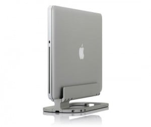 Balmuda Floater MacBook Stand