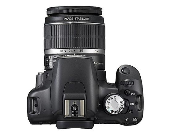 canon rebel t1i accessories. Canon EOS Rebel T1i Digital