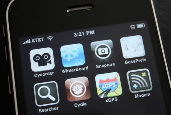cydia paid app store