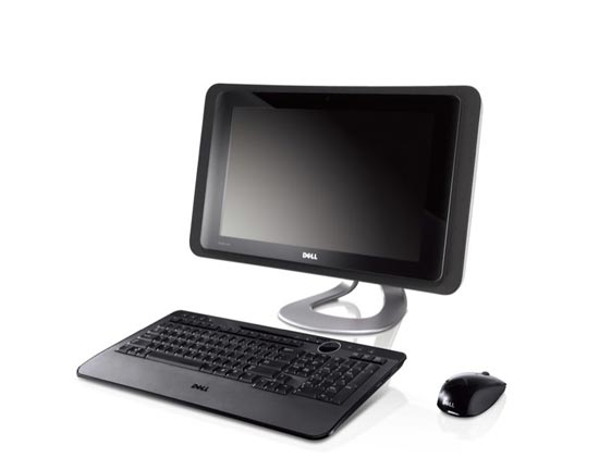 Dell Studio One 19 PC