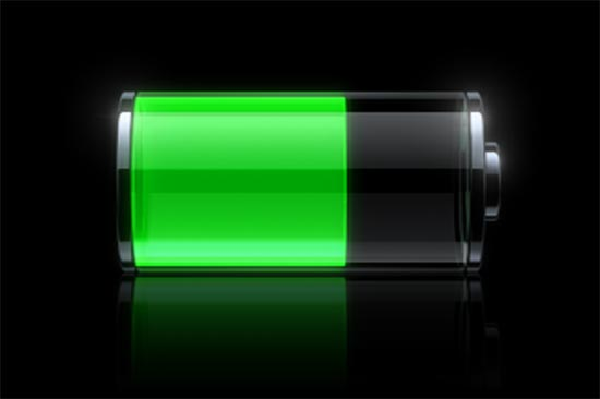 MIT Develops Battery that recharges in seconds