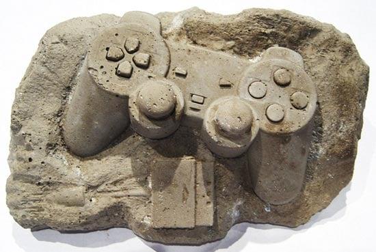 modern-fossils_2