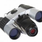 Mr I Spy Digital Camera Binoculars