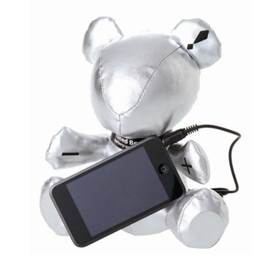 music-bear-ipod_1