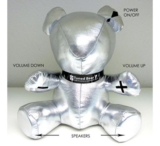 music-bear-ipod_2