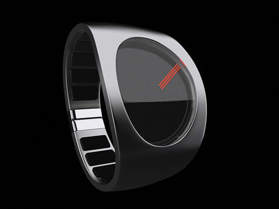 Latest Design Watch