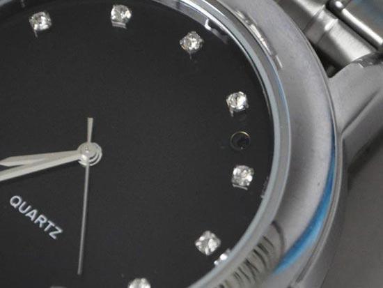 OTAS Camera Watch