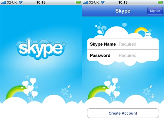 download skype for pc