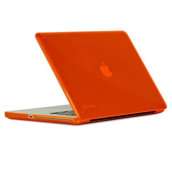 Speck SeeThru MacBook Cases