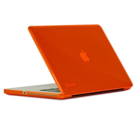 Speck SeeThru MacBook Cases