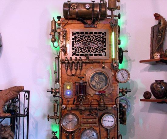 steampunk-pc-mod_2