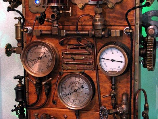 steampunk-pc-mod_3