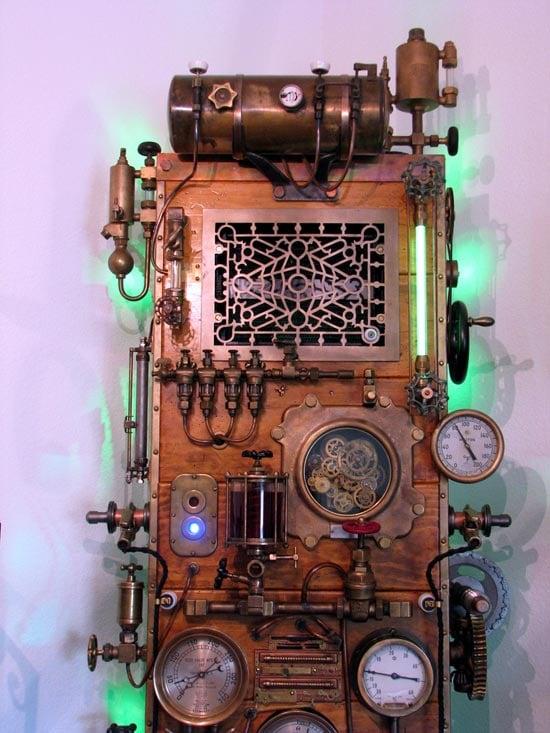 steampunk-pc-mod_4