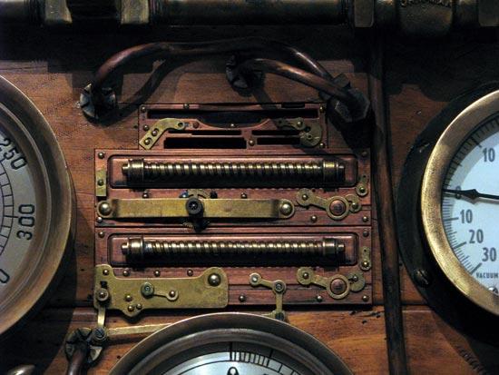 steampunk-pc-mod_5