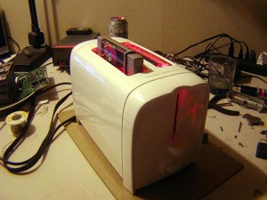 Cool Mods – The Super Nintoaster