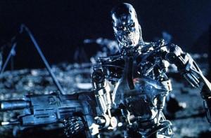 Video – New Terminator Salvation Trailer