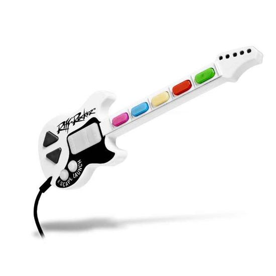 ,electric guitar,bass guitar,acoustic guitar,gibson guitar,guitar center,guitar player,fender guitar,rock guitar,slash guitar,jackson guitar,guitar pro,guitar stands,pink guitar,guitar tabs,guitar logo,guitar wallpaper,guitar picks,angel guitar,guitar art