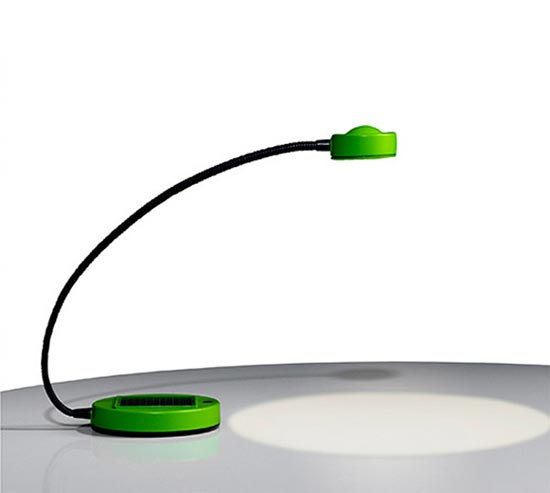 sunnan-solar-powered-led-desk-lamp_1