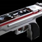 Resident evil guns Video Games - Compare Prices, Read Reviews, and