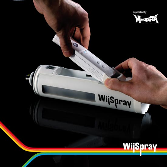 wii-spray_2