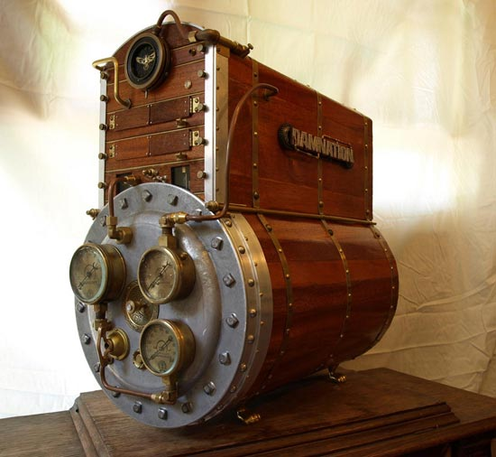 damnation-steampunk-pc_1