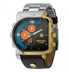 Diesel DZ4160 Freak of Nature Watch