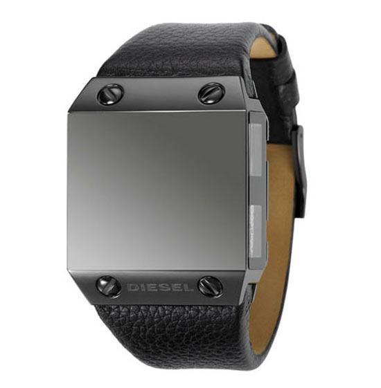 Diesel DZ9044 Watch