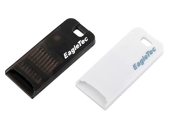 eagletec nanon card reader