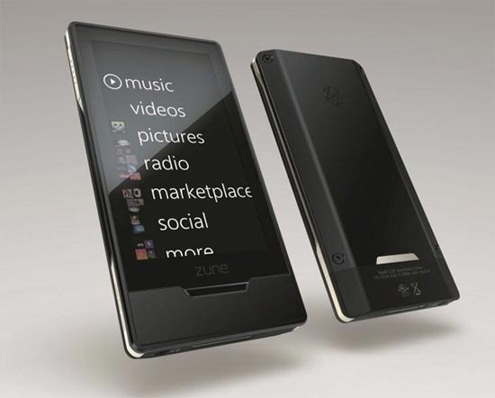 https://www.geeky-gadgets.com/wp-content/uploads/2009/05/microsoft-zune-hd_1.jpg