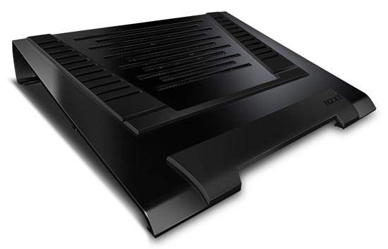 NZXT Cryo S Notebook Cooler