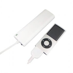 Universal iPhone, iPod Charger