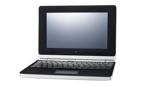 Always-Innovating-Touch-Book