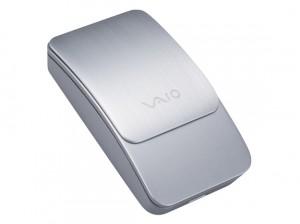 Sony Vaio VGP-BMS10/S Compact Mouse